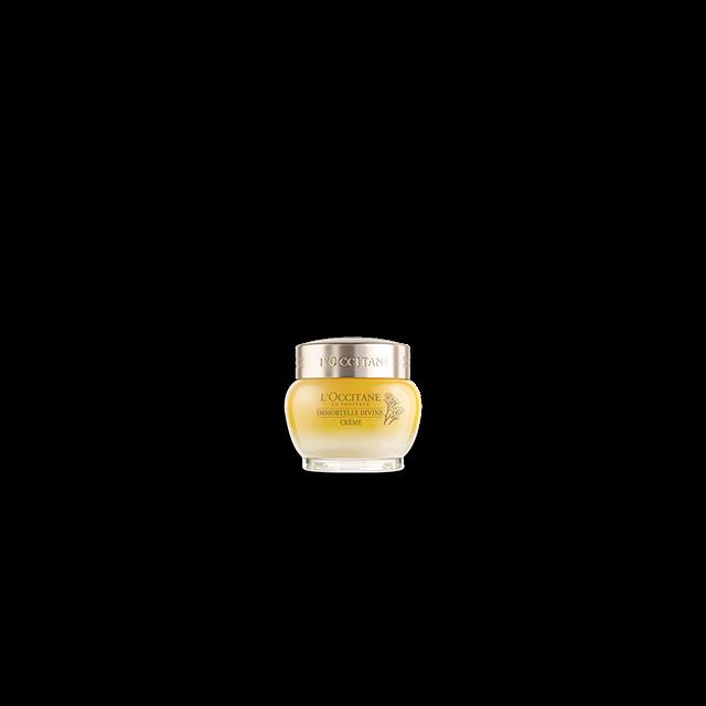 Immortelle - Divine Cream 30ml