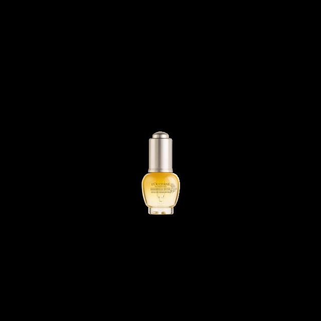 Immortelle - Divine Oil 15ml