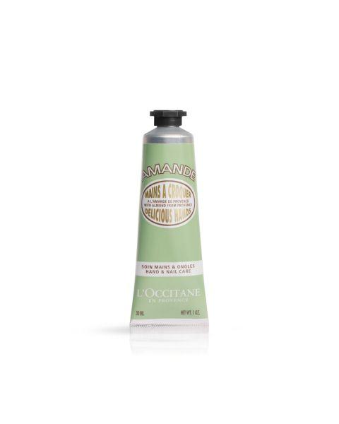 Almond - Delicious Hands 75ml