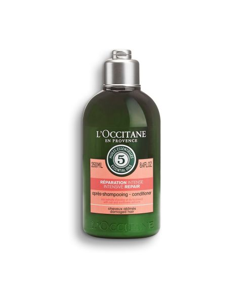 Aromachologie - Intensive Repair Conditioner 250ml