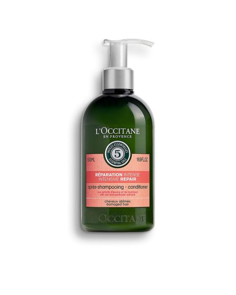 Aromachologie - Intensive Repair Conditioner 500ml
