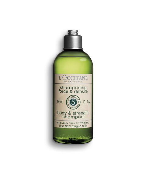 Aromachologie - Force Shampoo 300ml
