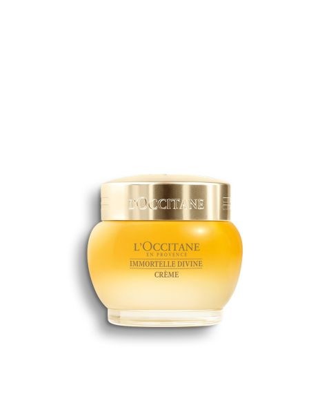 Immortelle - Divine Cream 50ml