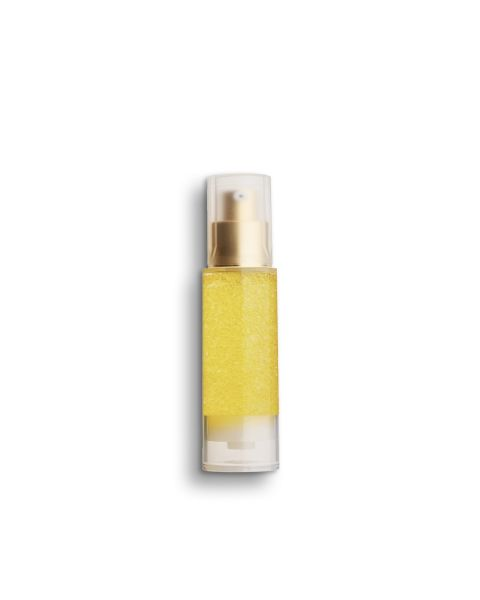 Immortelle - Harmonie Serum Refill 30ml