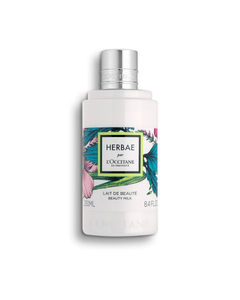 Herbae - Beauty Milk 250ml