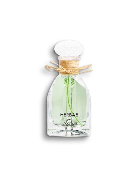 Herbae - EDP 90ml