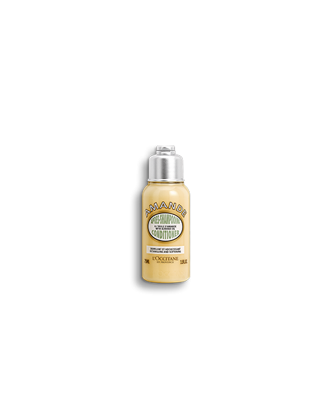 Almond - Conditioner 75ml