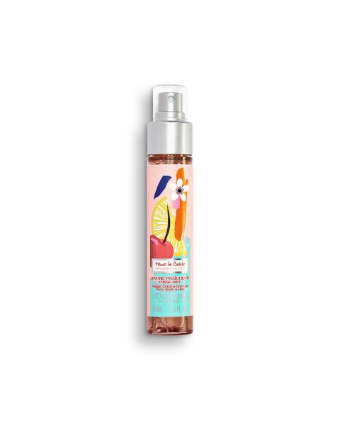 Infusions Fruitee - Face Mist 50ml