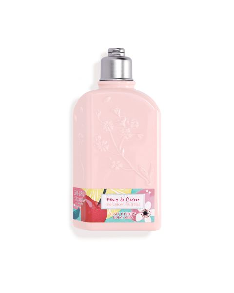 Infusions Fruitee - Body Milk 250ml