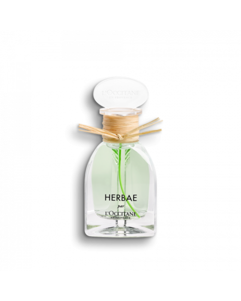 Herbae - EDP 50ml