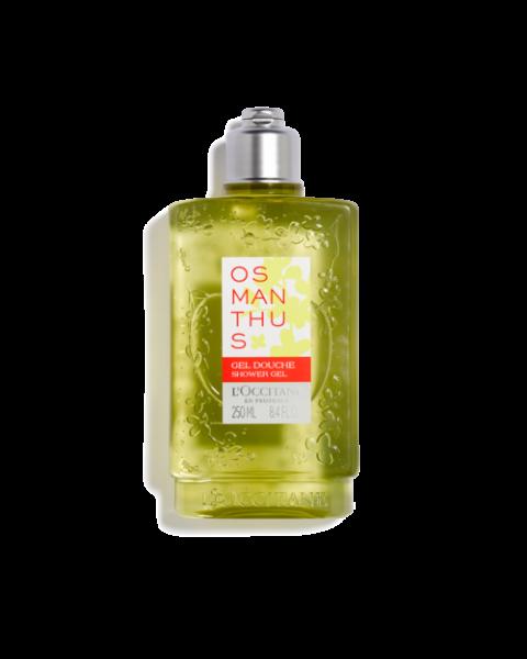 Osmanthus  - Shower Gel 250ml