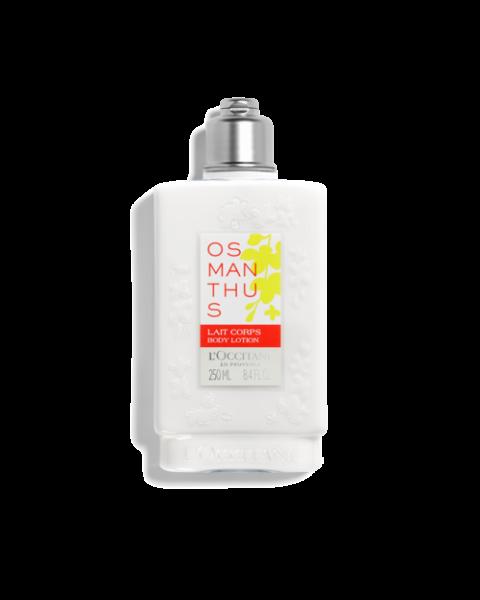 Osmanthus  - Body Lotion 250ml