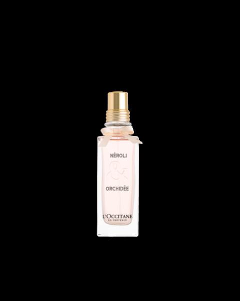 Grasse - Néroli & Orchidée EDT 75ml