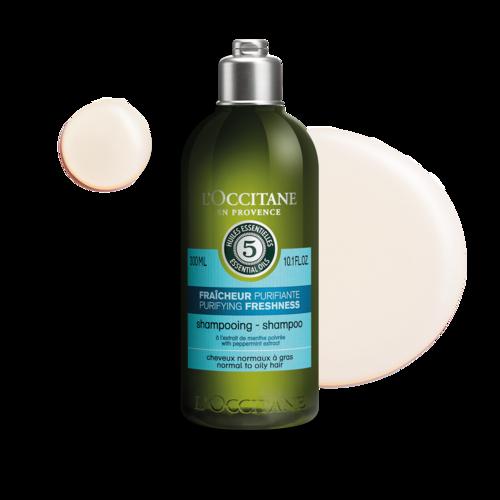 purify-shampoo-parent